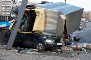 truck injury, truck accident, whiplash, houston, texas, katy, woodlands, sugar land, beaumont, baytown, humble, attorney, personal injury, towing, injury lawyer