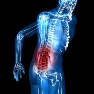 sacroiliac joint injection, SI Joint, lower back pain, physical therapy, corticosteroid, Houston, Woodlands, Katy, Sugarland, Memorial City, Humble, Conroe, Beaumont, College Station, Galleria