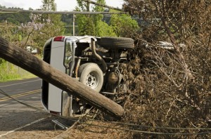 truck accident, personal injury, houston, katy, sugarland, spring, woodlands, conroe