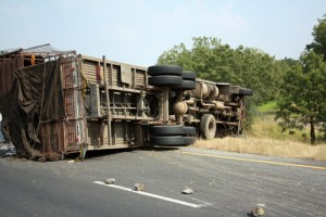 Houston Truck Accident Lawyer, Truck Accident Lawyer, Houston, Katy, Sugarland, Woodlands, Beaumont, Baytown
