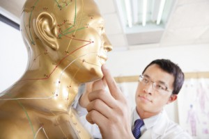 acupuncture, holistic, back pain, Houston