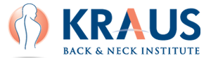Spine, Back and Neck Pain Information Blog | Spine Heatlh | Kraus Back and Neck Institute