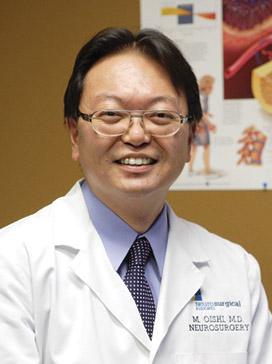 Neurosurgeon Houston, Texas   Dr  Kraus: Best Houston