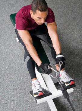 back exercises for lower back pain prevention  spine health