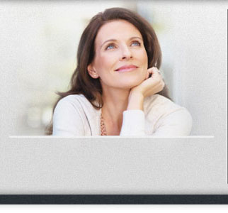 Dr. Kraus provides relief from Neck Pain – Surgical Procedures and Non-surgical Treatments